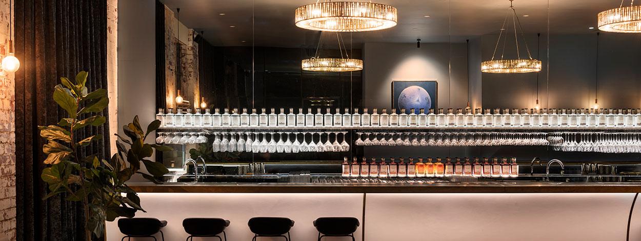 melbourne bar designer